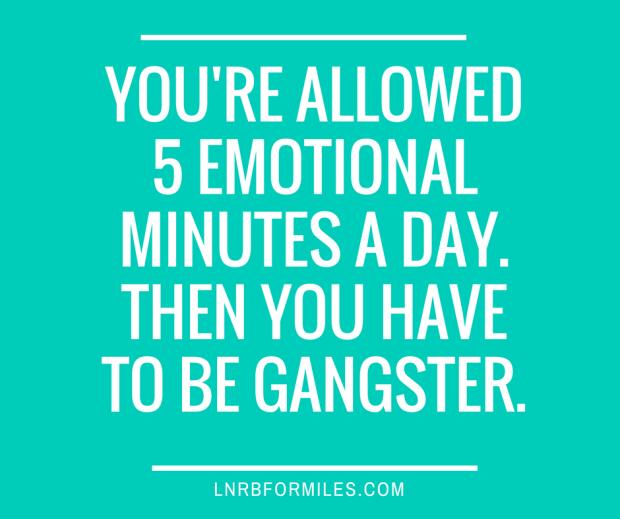 gangster-lnrbformiles