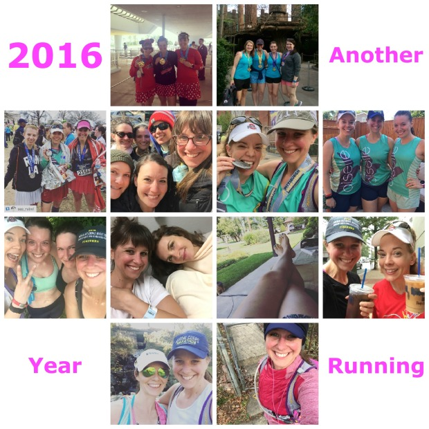 2016-another-year-running