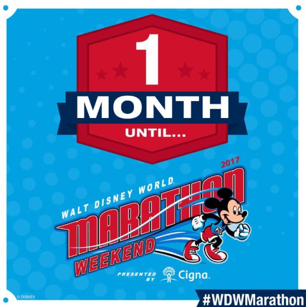 wdw-marathon-1-month