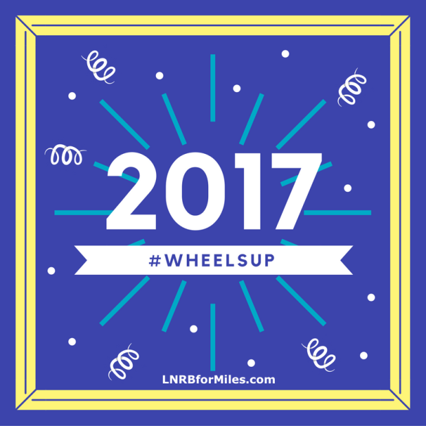 wheelsup2017-%e2%80%a2-january-21
