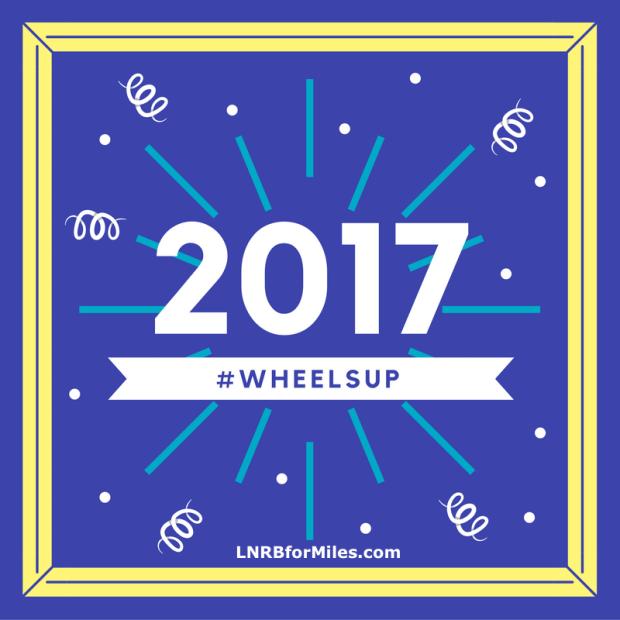 wheelsup2017-%e2%80%a2-january-21